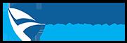 Freelance Australia Logo