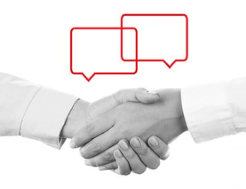 Negotiating your rates – a few ideas