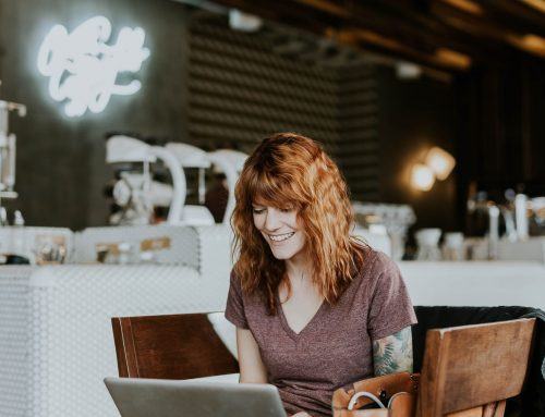 6 Ways Freelancers can Automate Their Non-Paying Workload
